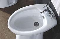 妇洗器BB官网